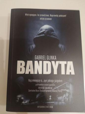 Gabriel Glinka Bandyta