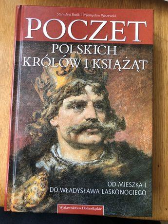 Stanisław R i Przemysław W - Poczet Polskich Królów I Książąt