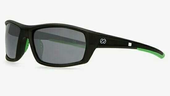 Óculos de Sol NOVOS, com estojo