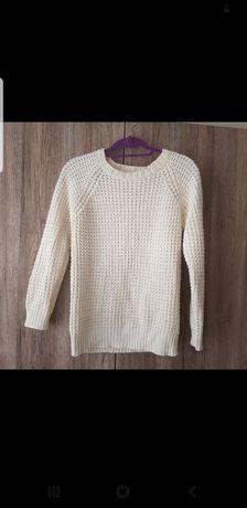 Sweter c&a rozmiar M