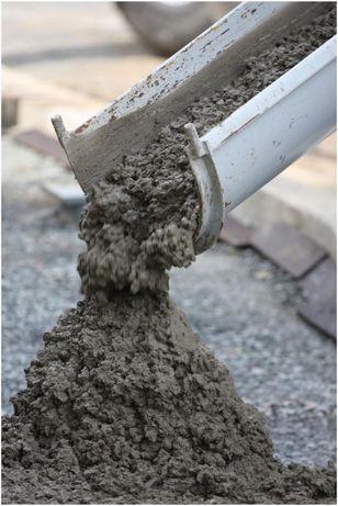 Изготовление и продажа бетона М100-М400