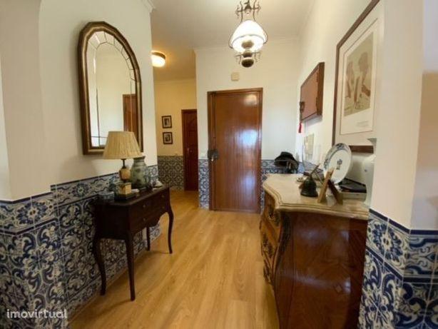 Apartamento, para venda, Oeiras - Oeiras e S.Julião da Barra, Paço ...