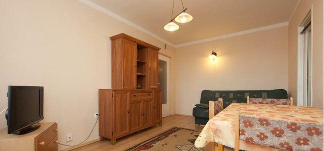 Kalinowszczyzna - 3 pokojowe mieszkanie