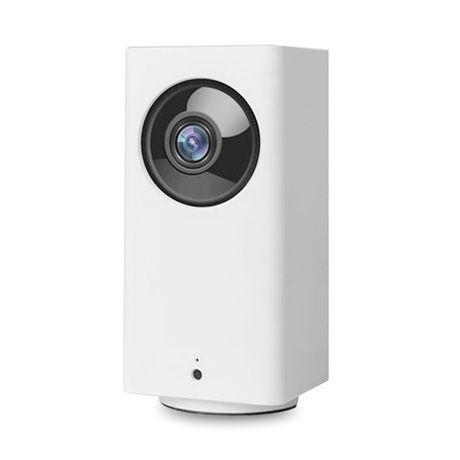 Kamerka ** Kamera Xiaomi Dafang ** 1080P Smart Monitoring