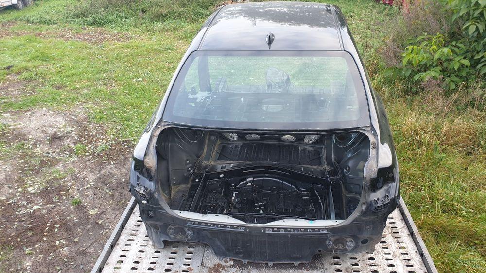 Lexus GS IV 200t 16-19 dach słupek pas tył tylny dupa Bydgoszcz - image 1