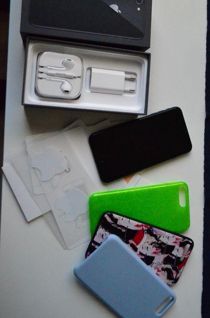 IPhone 8 Plus 64 Gb Gwiezdna Szarość