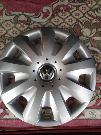 Ковпак Volkswagen R15 Фольксваген Р15
