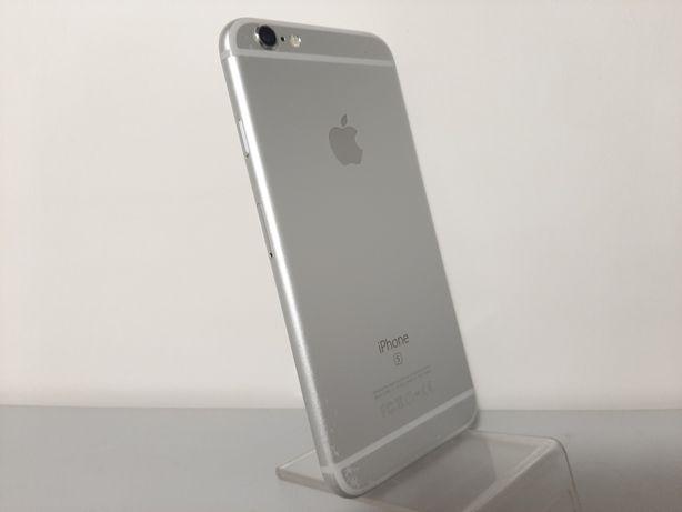 телефон apple iPhone 6s 32Gb