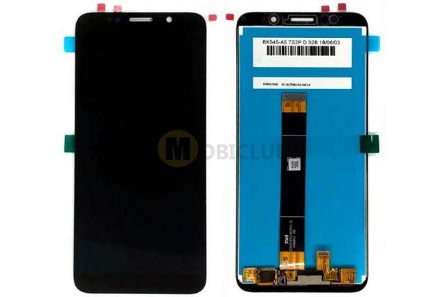 Дисплей модуль Huawei Y5 2018,Y5 Prime 2018 (DRA-L02,DRA-L22),Honor 7a