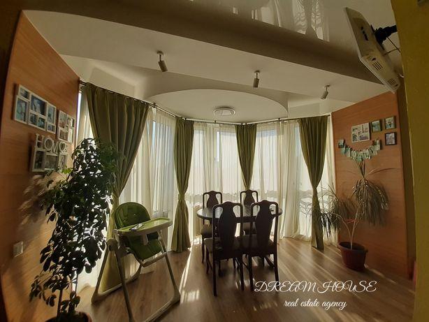 2-х комнатная квартира на Волынской 9а Киев Соломенский р-н
