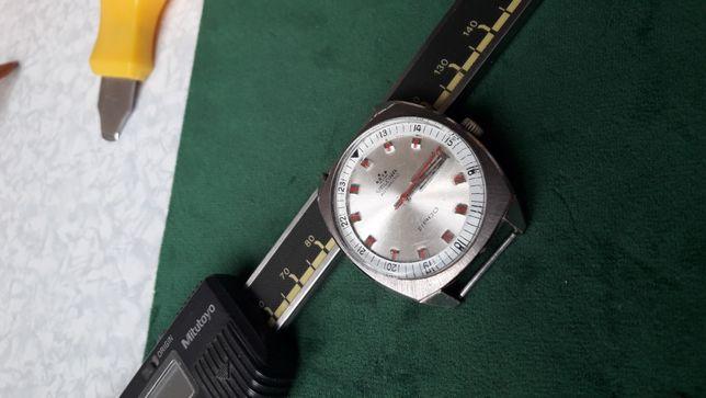 Oferta do niedzieli Zegarek Velona 2800 automatic