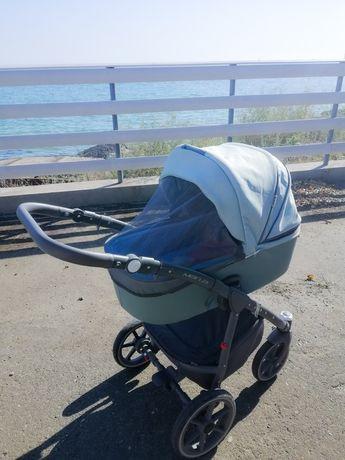 Коляска/детская коляска
