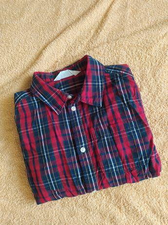Koszula H&M r. 140