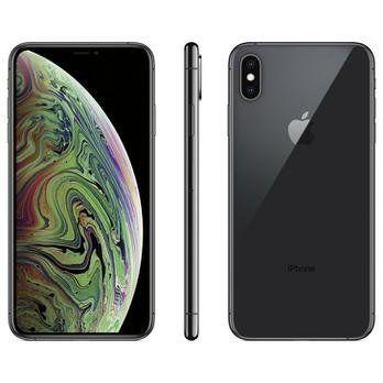 Iphone xs max Baçal - imagem 1