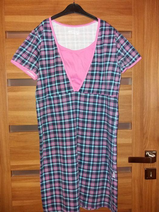 Koszula ciążowa S Kargowa - image 1