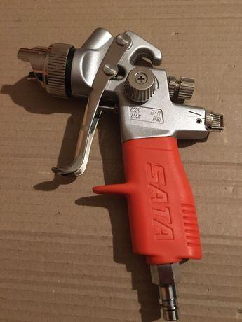 SATA GL/B MSB Pistolet lakierniczy Satajet SATA GL/B Dysza MSB