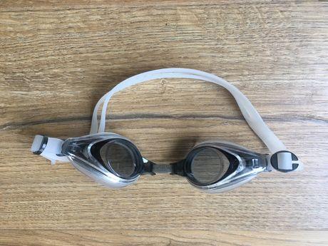 Okularki pływackie Speedo