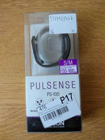 Monitor aktywności Epson Pulsense 100B