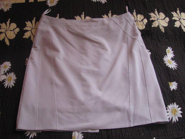 Spódnica damska roz.48