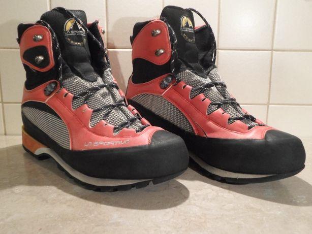La sportiva Trango buty wysokogórskie r. 45