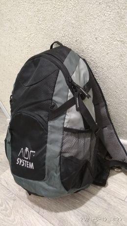 Рюкзак вело crivit adr system (20 l)туристический