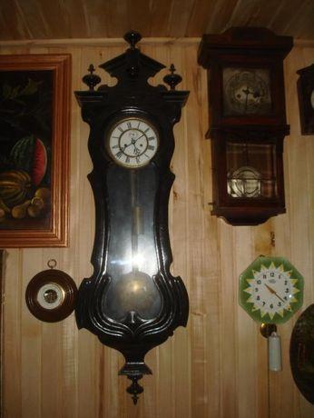 часы колекция