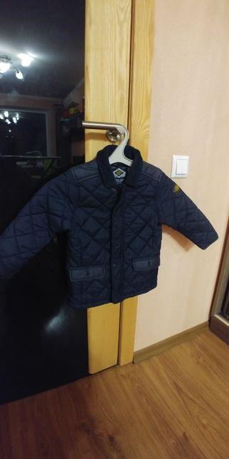 Демисезонная куртка Некст next