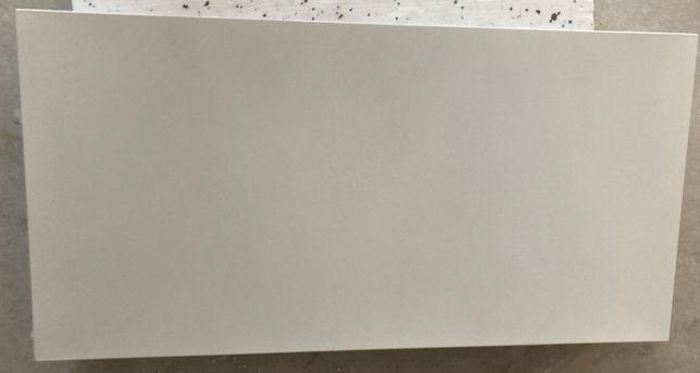Grzejnik ozdobny Stelrad Planar 60x120 cm