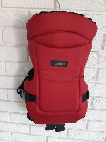 Nosidło dla dziecka Zafirro