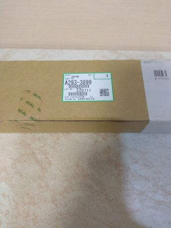 Genuine Ricoh A2933899 (A293-3899) МФУ Transfer Belt