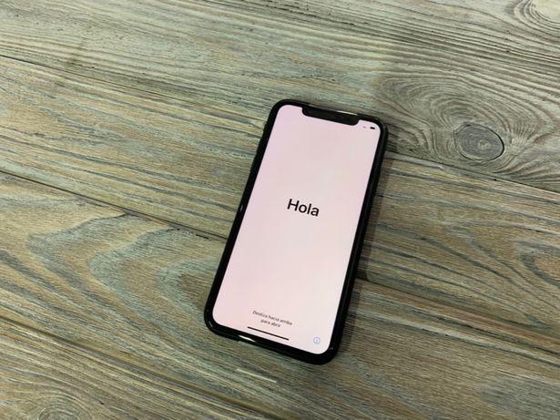 iPhone XS Max 64GB Black (NeverLock) NEW - EMOJIESTORE