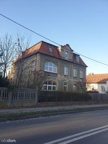 Sprzedam mieszkanie własnościowe o pow. 110 m²