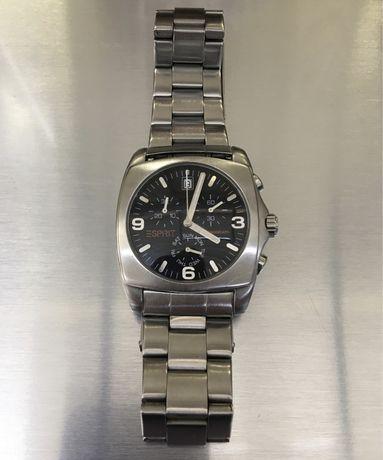 Часы Esprit оригинал