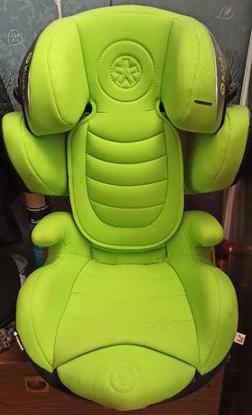 cruiserfix 3 kiddy кресло