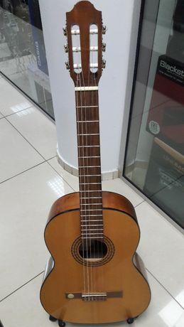 Продам классическую гитару Gewa Classica-Master Series. Made In Europe
