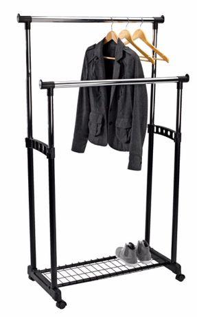 Stojak na ubrania