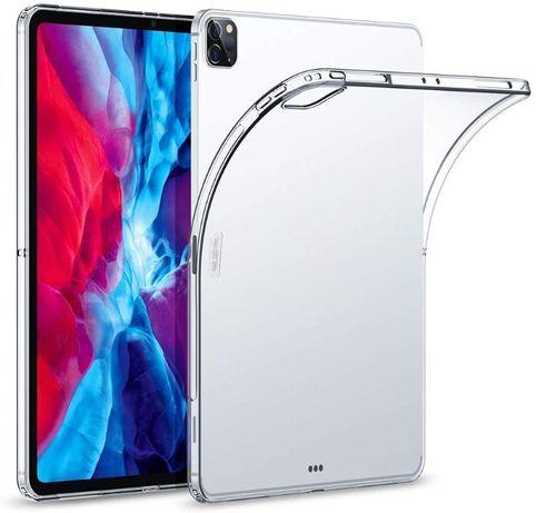 LUX Чехол накладка ESR Rebound Shell на iPad Pro 12.9 ( 2020 / 2018 )