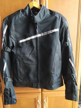 Kurtka motocyklowa G-Rider rozmiar M