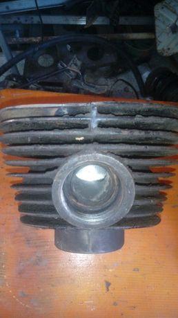 Cylinder shl m11