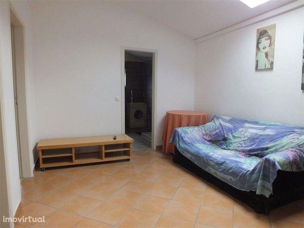 Armazém, 3 quartos, Coimbra, Olivais
