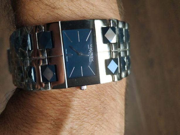 Relógio Haurex Women
