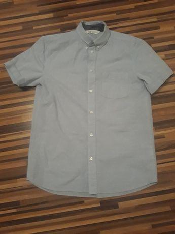 Koszula chlopieca HM
