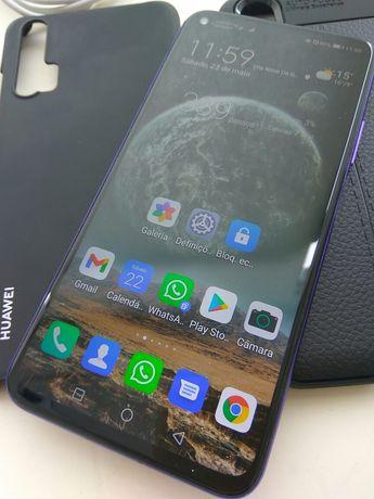 Huawei Nova 5t ( 6gb 128gb)