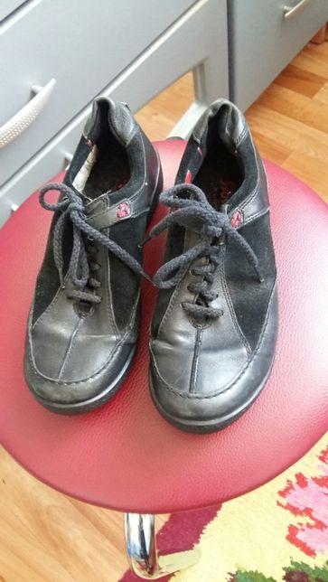 Кроссовки.Сапожки зимние.Туфли натуральная кожа.замша.Женская обувь
