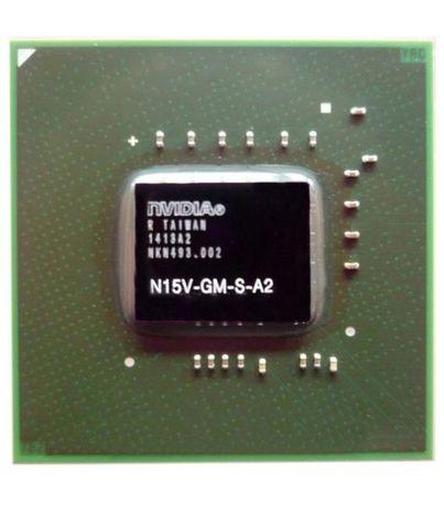 Nvidia GT840N N15V-GM-S-A2