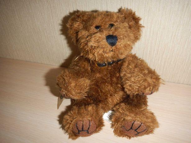 мягкая игрушка медведь Boyds Bears