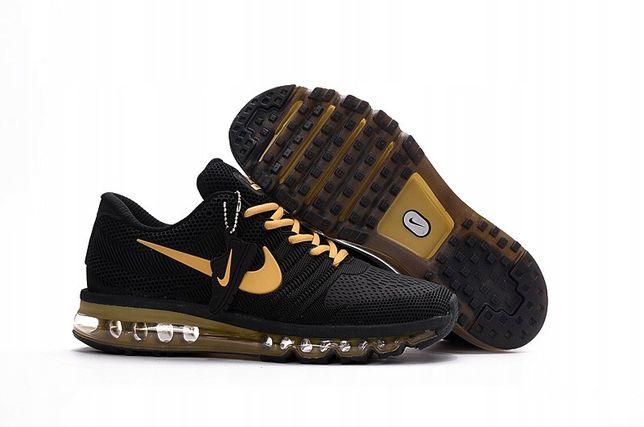 Nowe buty Nike Air Max rozm. 40 41.42 43 44 wysyłka 2 dni