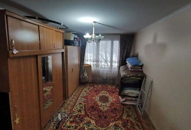 Продам 1 комнатную квартиру Салтовка срочно