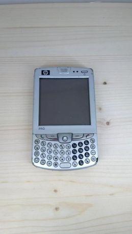 Продам телефон коммуникатор HP IPAQ hw6515d