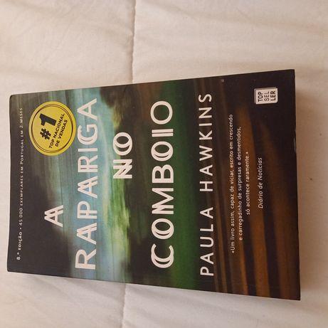 Livros bons de ler